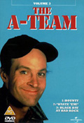A-Team UK DVD3
