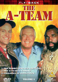 A-Team UK DVD4