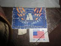 Murdocks Jacke 2010 5