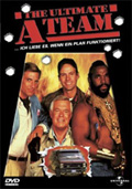 A-Team Best of