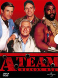 A-Team Staffel1